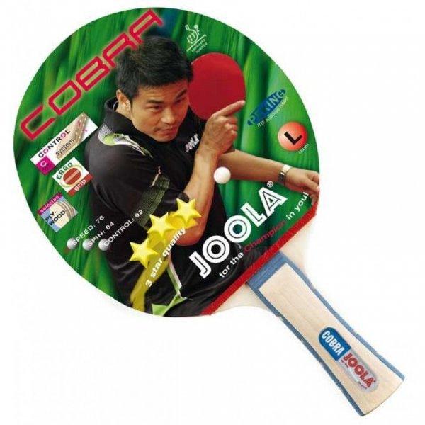 Ракета за тенис на маса JOOLA Cobra J 53030