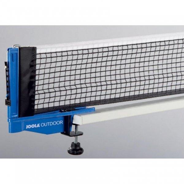 Мрежа за тенис на маса JOOLA Outdoor J 31015