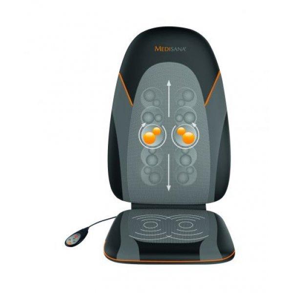 Масажираща седалка Medisana Technogel MC 83088944