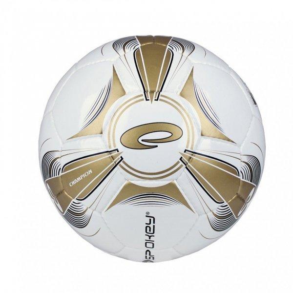 Футболна топка SPOKEY Champion 832170