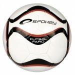 Футболна топка SPOKEY Faro Futsal 8064-8-91