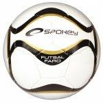 Футболна топка SPOKEY Faro Futsal 8064-8-93