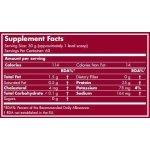 Scitec 100% Beef Isolate Peptides 1800 грScitec 100% Beef Isolate Peptides 1800 гр2