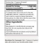 SAN Carnosyn 250 грSAN Carnosyn 250 гр2