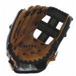 Ръкавица за бейзбол BRETT BROS. Junior SP 1123012