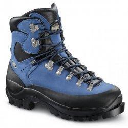 Туристически обувки LOMER Everest STX