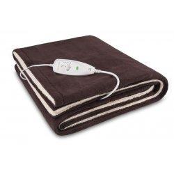 Двойно електрическо одеяло Medisana HDW