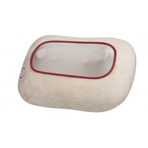 Масажна възглавница за шиацу масаж Medisana Ecomed  MC 81E  23312