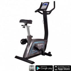 Велоергометър inSPORTline inCondi ET600i