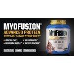 Gaspari MyoFusion Advanced Protein 1800 грGaspari MyoFusion Advanced Protein 1800 гр3
