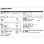 Biotech Nitro Gain 2270 грBT4092