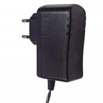 Електронен дартс ECHOWELL AMMO-712 SP 77034