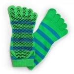 Чорапи за йога SZ Чорапи за йога SZ 2