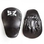 Извити боксови лапи SZ 30 см Извити боксови лапи SZ 30 см 2