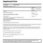 NOW Vitamin K-2 100 мкг 100 капсулиNOW9902