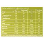 Biotech Crea Flash 320 грBT3302