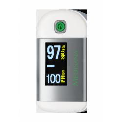 Pulse oximeter Medisana PM 100