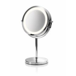 Козметично огледало с осветление Medisana СМ 840 2 в 1