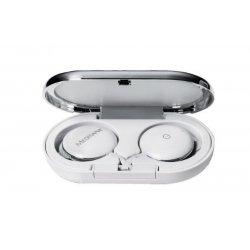 Боди тонер с импулси Bluetooth Medisana BT 850