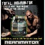 Olimp Reanimator 1425 грReanimator2