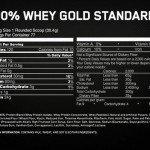 100% Whey Gold Standard 908 гр100%wheygold2lb2