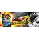 AllMax Casein-FX 908 грAllMax Casein-FX 908 гр3