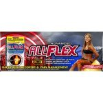AllMax Advanced AllFlex AllMax Advanced AllFlex 5