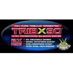 AllMax TribX 90 90 капсулиAllMax TribX 903