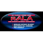 AllMax R-ALA Antioxidant 150 mg 60 капсулиAllMax R-ALA Antioxidant2