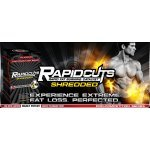 AllMax Rapidcuts Shredded 90 таблеткиAllMax Rapidcuts Shredded2
