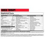 Universal Nutrition Shock Therapyshocktherapy2