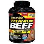 SAN Titanium Beef Supreme 1814 грSAN Titanium Beef Supreme 1814 гр1