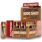 Nutrend CARNITINE 3000 20 х 60 млNutrend CARNITINE 3000 20 х 60 мл1