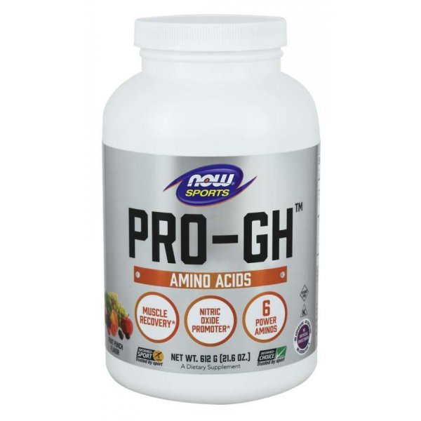 NOW Pro GH 612 грNOW207