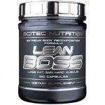 Scitec Lean Boss 150 капсулиScitec Lean Boss 150 капсули1