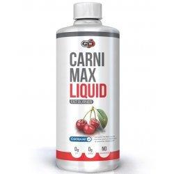 Pure Carni Max Liquid 1000 мл