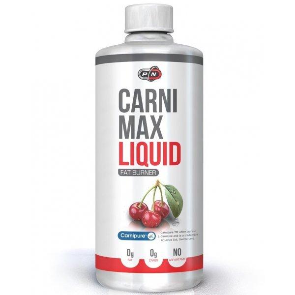 Pure Carni Max Liquid 1000 млPN7329