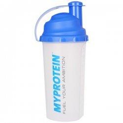 Myprotein MixMaster Shaker 700 мл
