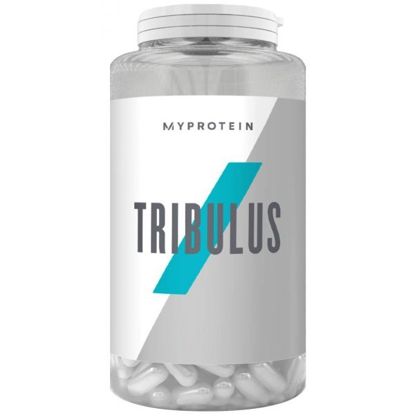 MyProtein Tribulus Pro 270 капсулиMyP293