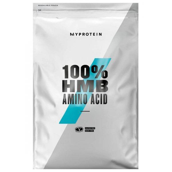 MyProtein HMB 250 грMyP486