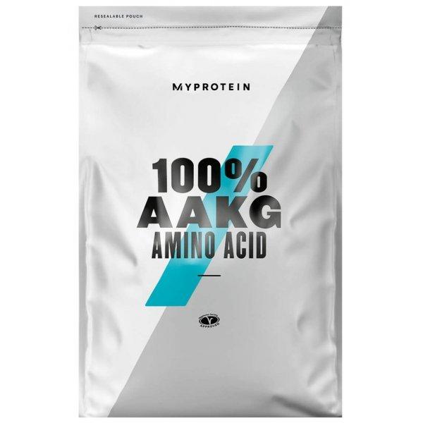 MyProtein AAKG Instantized 250 грMyProtein AAKG Instantized 250 гр