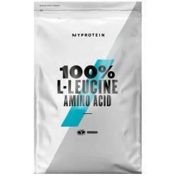 MyProtein L-Leucine 250 гр