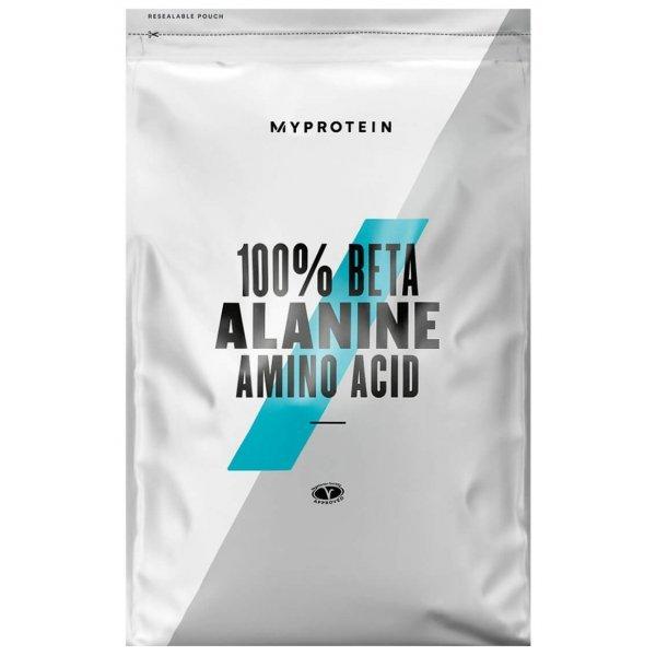 MyProtein Beta Alanine 500 грMyP429