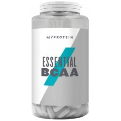 Myprotein BCAA Plus 90 таблетки