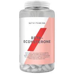 Myprotein Beta Ecdysterone 60 капсули