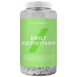 MyProtein Daily Vitamins 60 таблетки