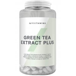 Myprotein Mega Green Tea Extract 90 капсули