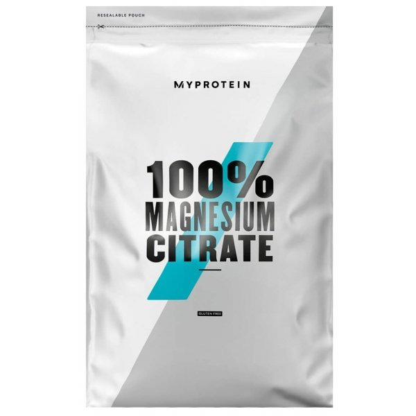 MyProtein Magnesium Citrate 250 грMyP219