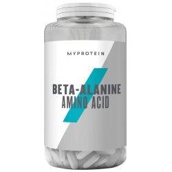 MyProtein Beta Alanine 90 таблетки