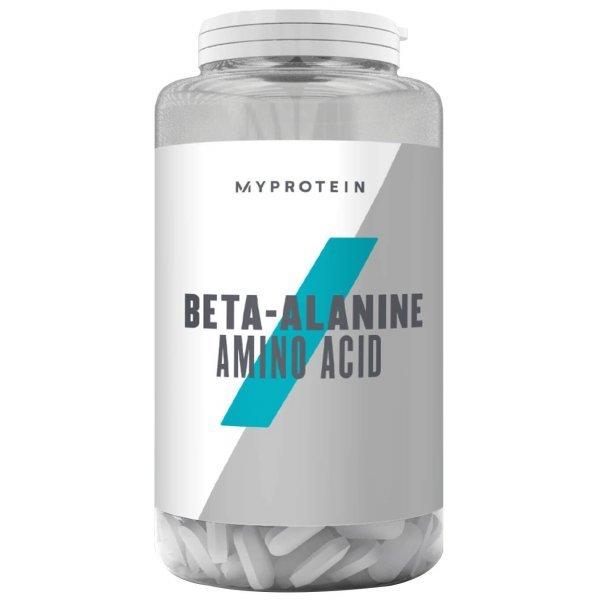 MyProtein Beta Alanine 90 таблеткиMyP6210